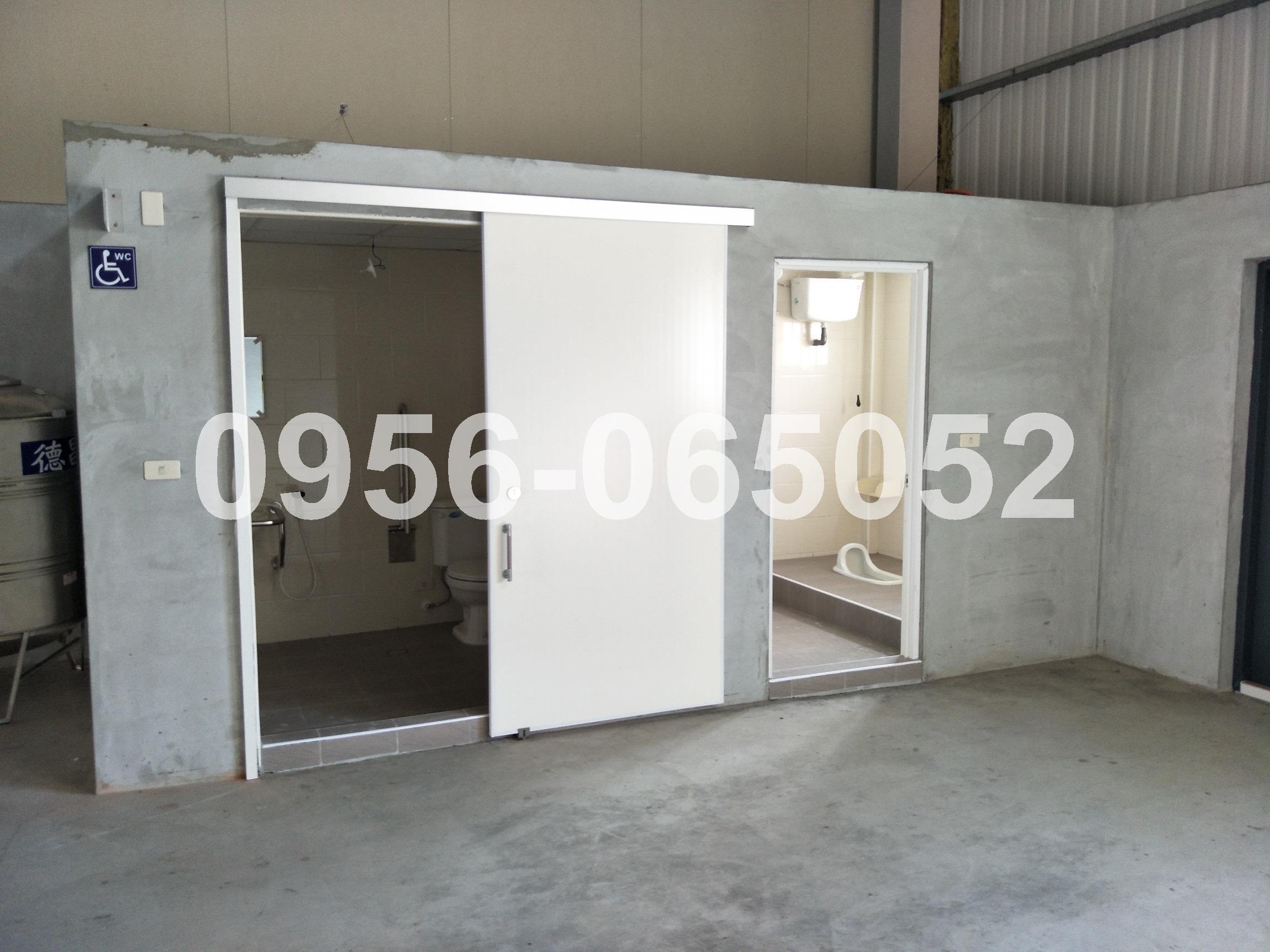 高雄大寮工業廠房-84坪全新廠房出租