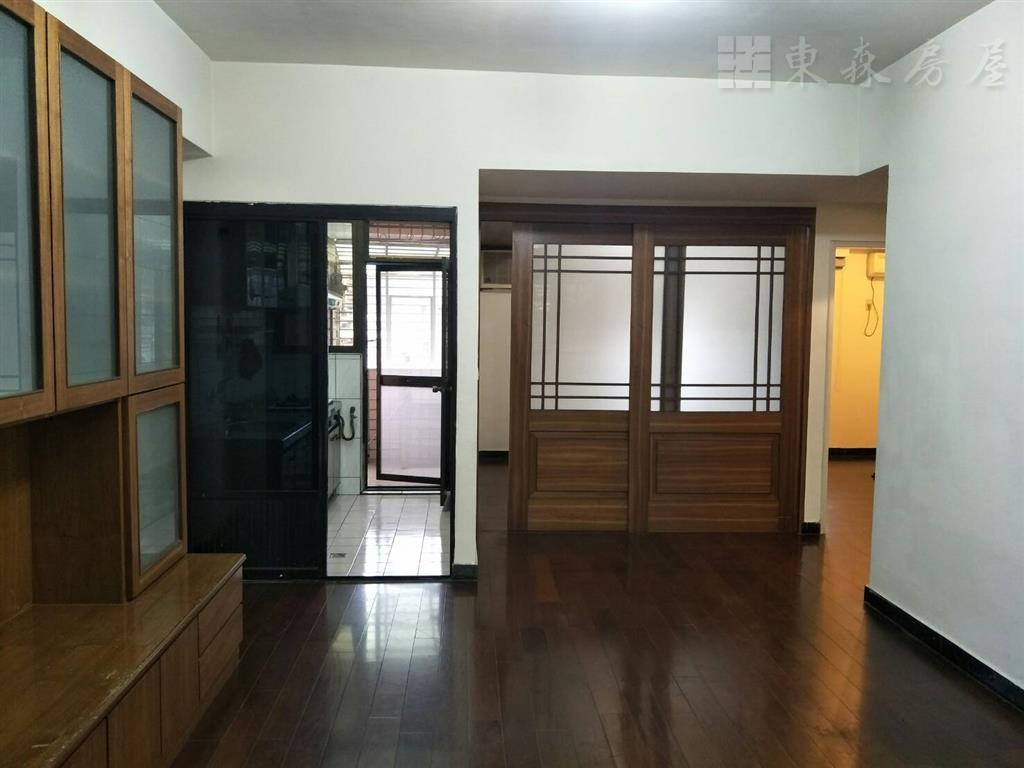 景安捷運站電梯3房