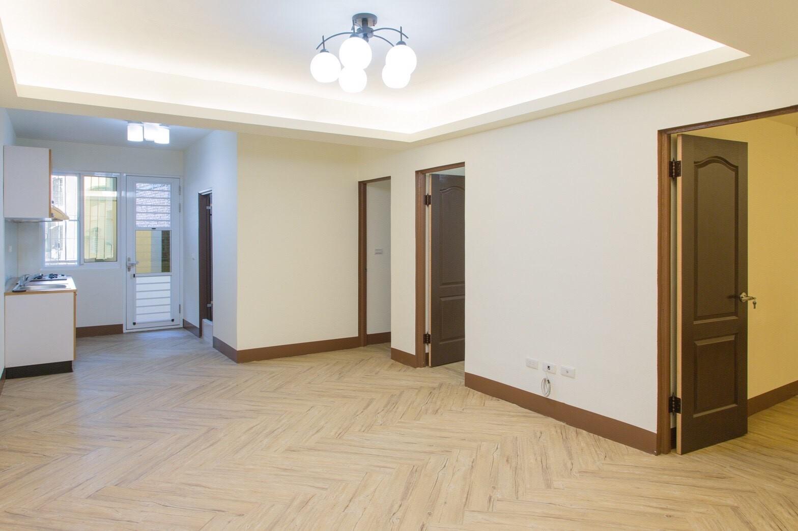 大東濕地公園雙捷運近學區公寓2樓~458萬