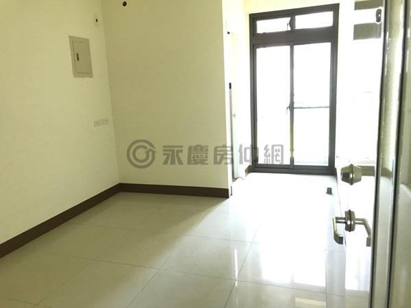 竹南電梯店面+13套房