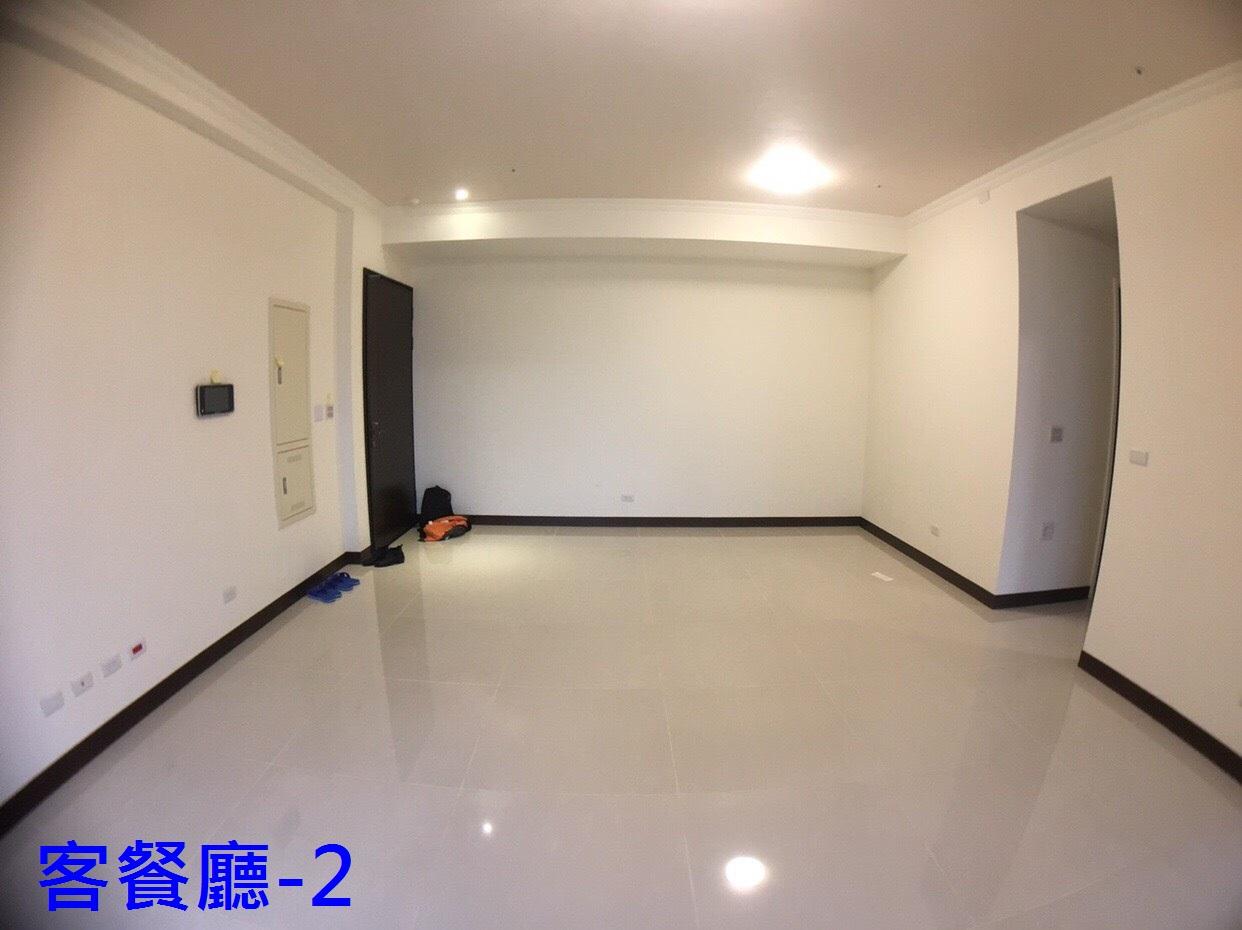 青埔-竹風青庭