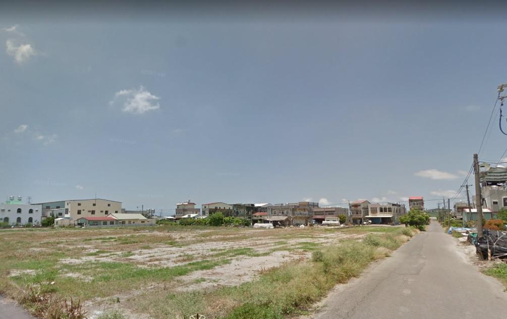 阿蓮中路國小農地