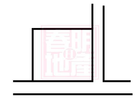 竹北光明九路角地-春明地產-035551111