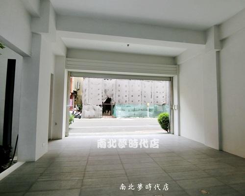 ~*☆中西區湖美街 - 湖美全新電梯雙車墅