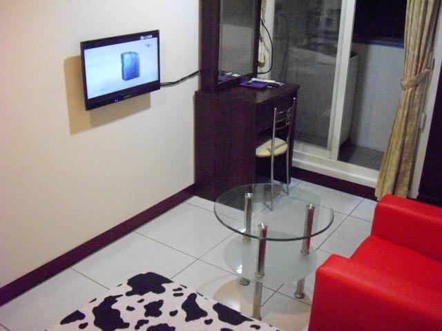 內壢車站-元智大學|陽臺|沙發|獨立洗衣機|舒適方便