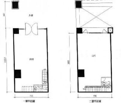 [新竹市]屋主平轉自售新竹科學園區關新商圈賺錢金店面