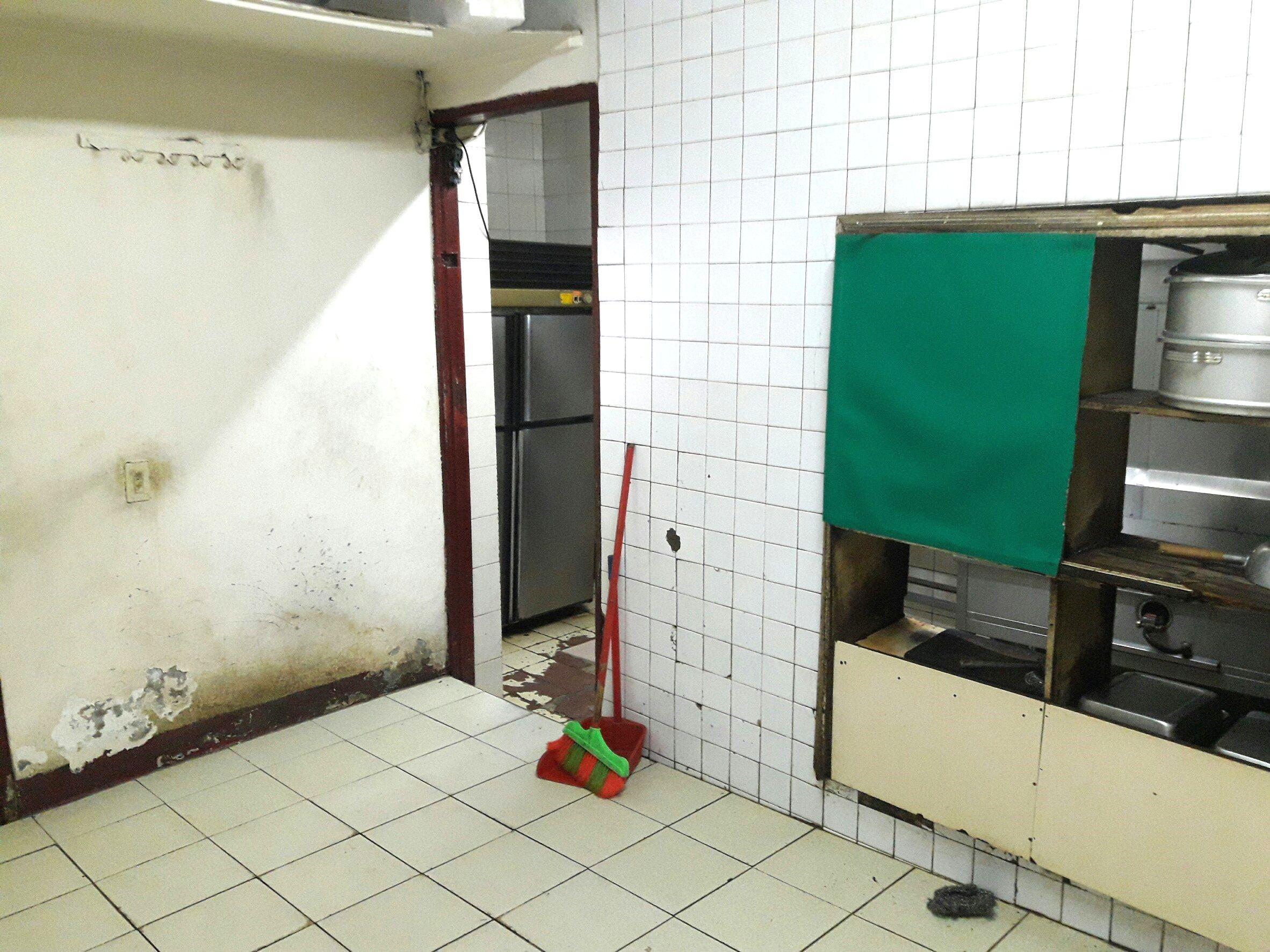 泰林三叉路口店面-龍邑不動產
