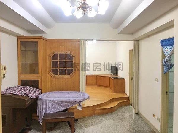 湳雅大潤發低總價電梯成家美3房