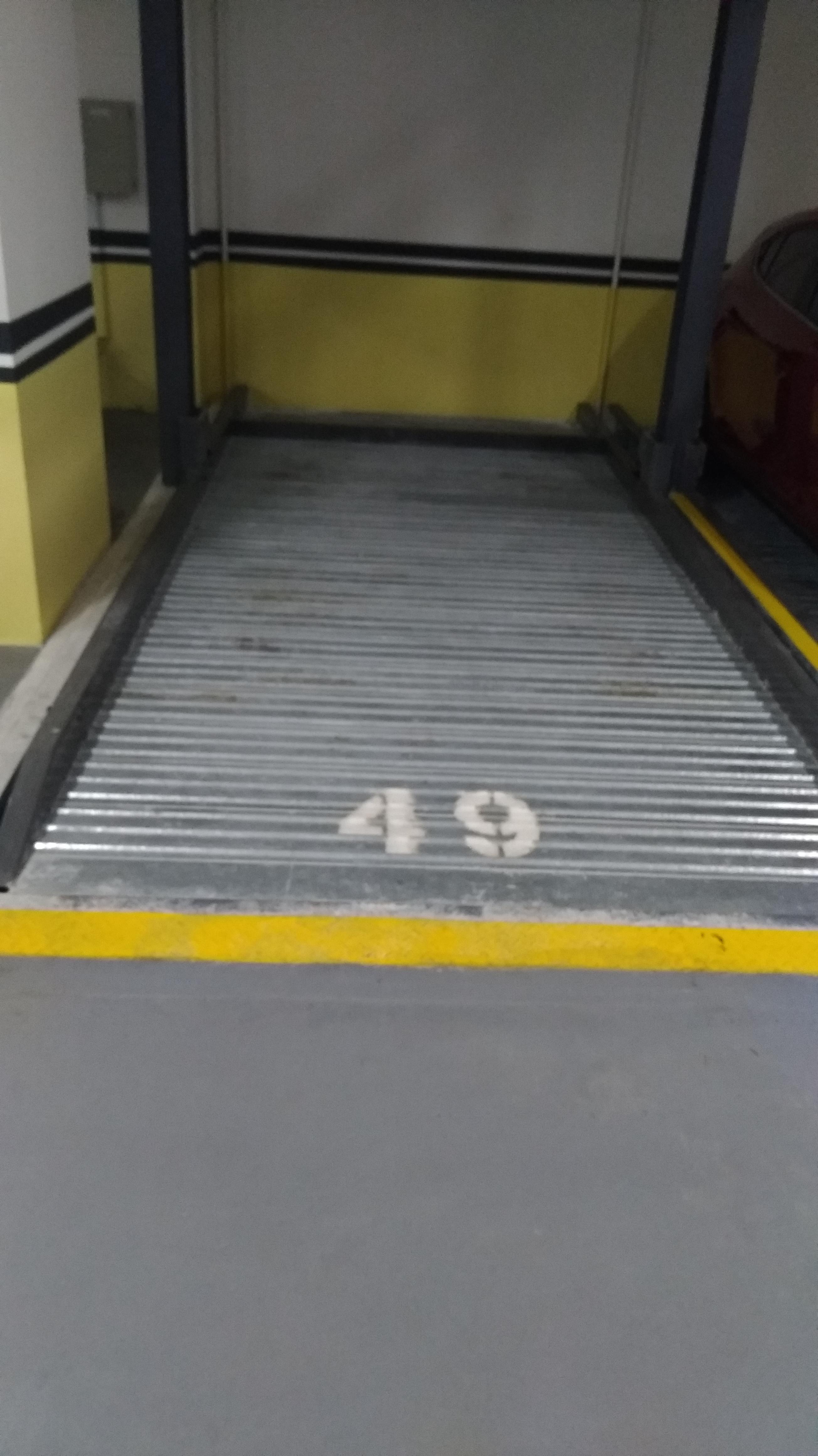 近A17領航站,電梯24小時管理的獨立套房