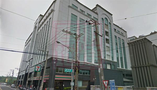 竹北聯合科技廠辦-春明地產-035551111