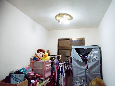 C182近新埔捷運壹樓 板橋買屋,店面,住商朱茂良0932-224-646