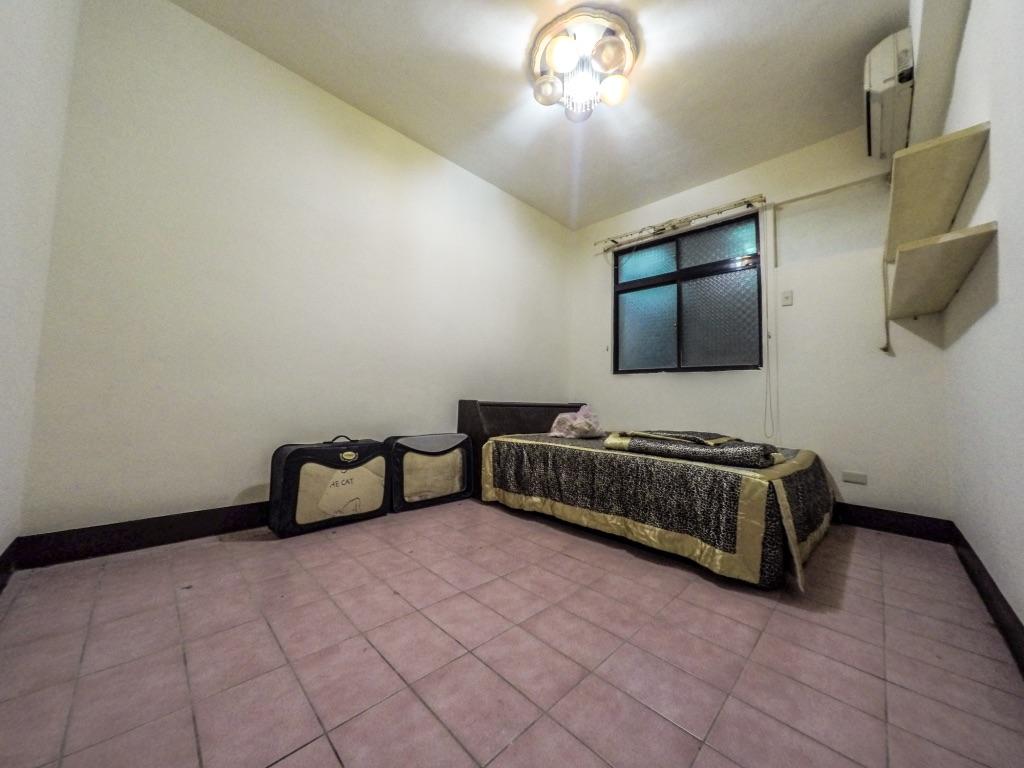 新竹賣屋買屋~三民學區~低總價~稀有一樓~成家3房 售498萬