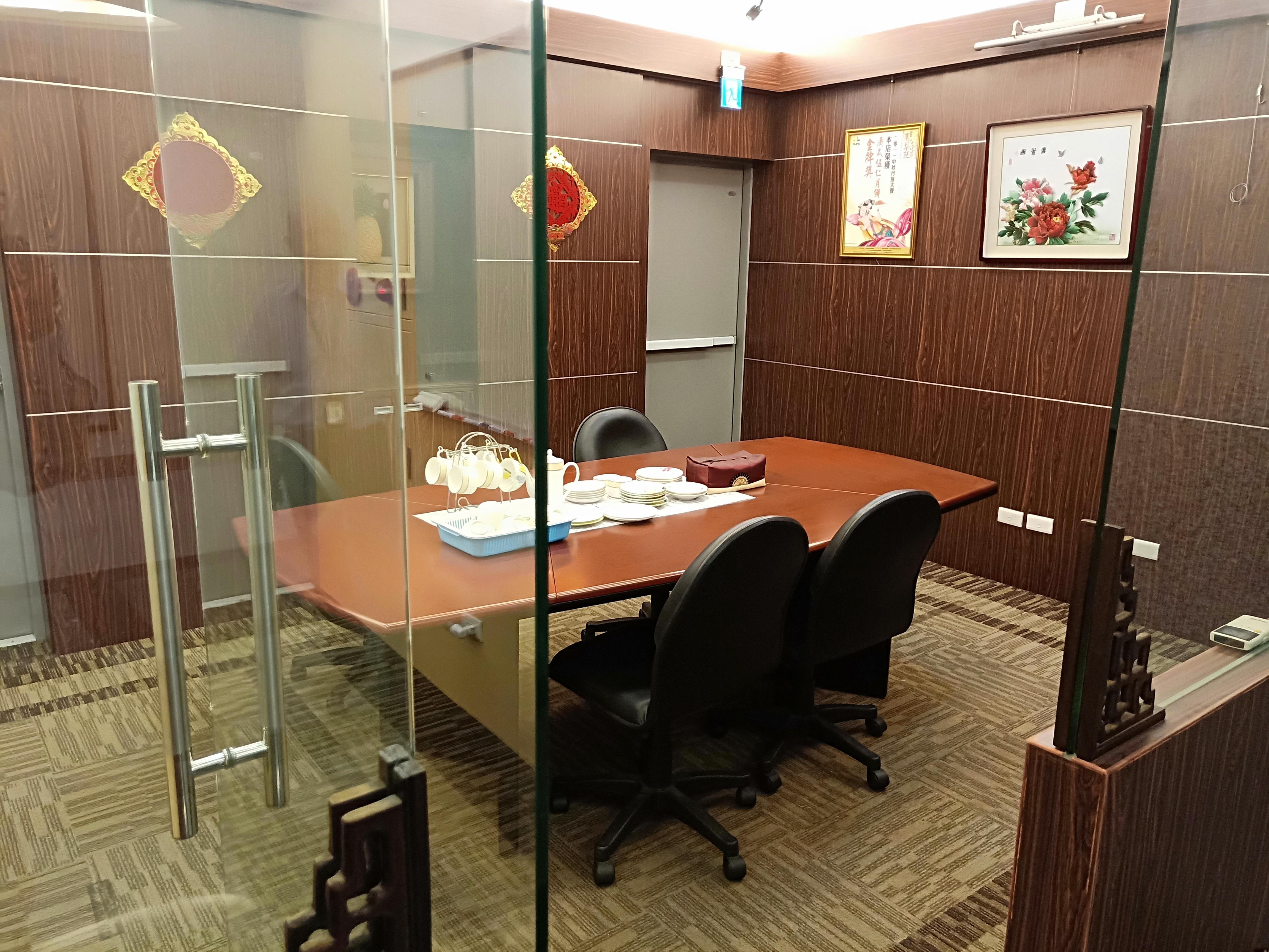 內湖舊宗優質辦公室出租