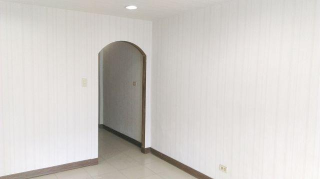 A129建國街收租屋 板橋買屋,店面,住商朱茂良0932-224-646
