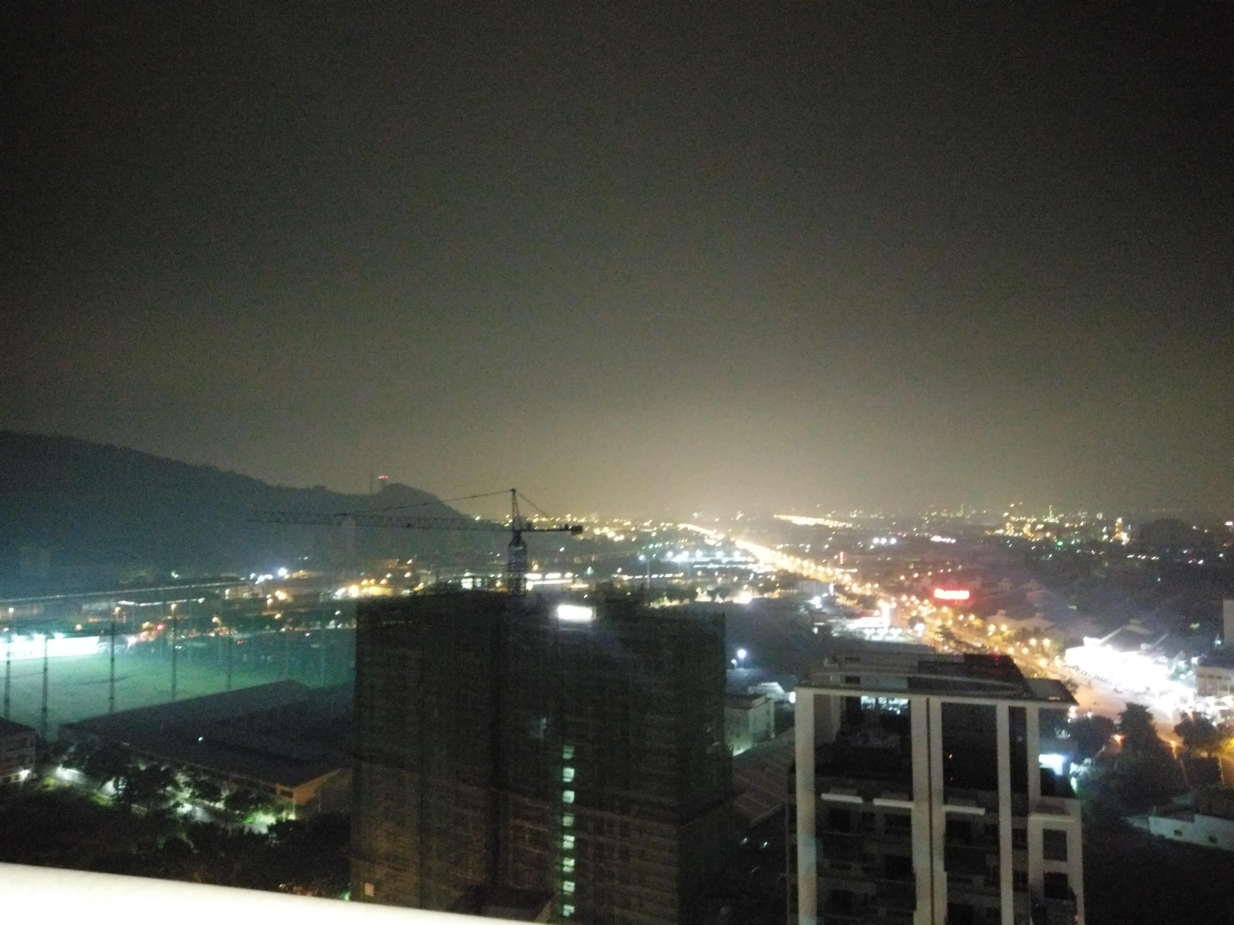 高鐵總站新光三越旁景觀大四房~698萬