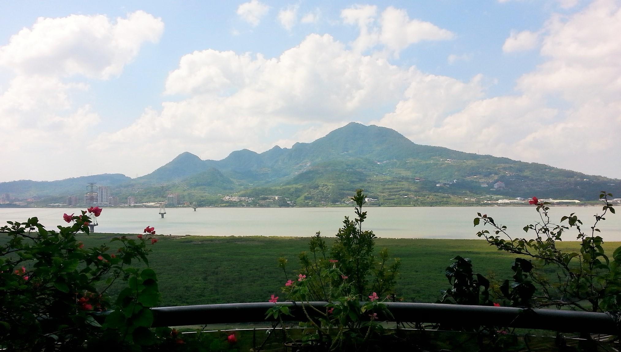 219尚海正面第一排山海景觀大戶