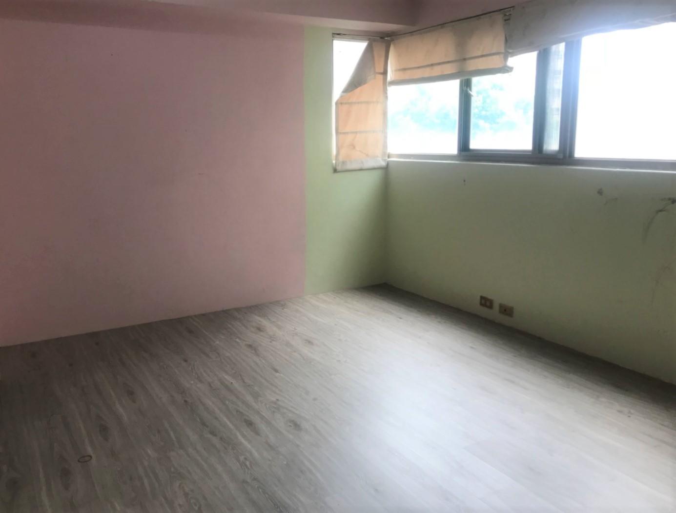 便宜物件~看這裡~新竹買賣房屋~新竹小城採光3房++平車
