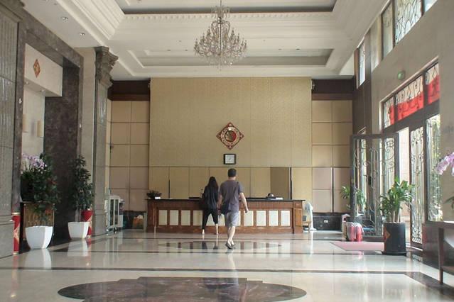 3坪雅房水電網路管理全包,5分到三峽台北大學
