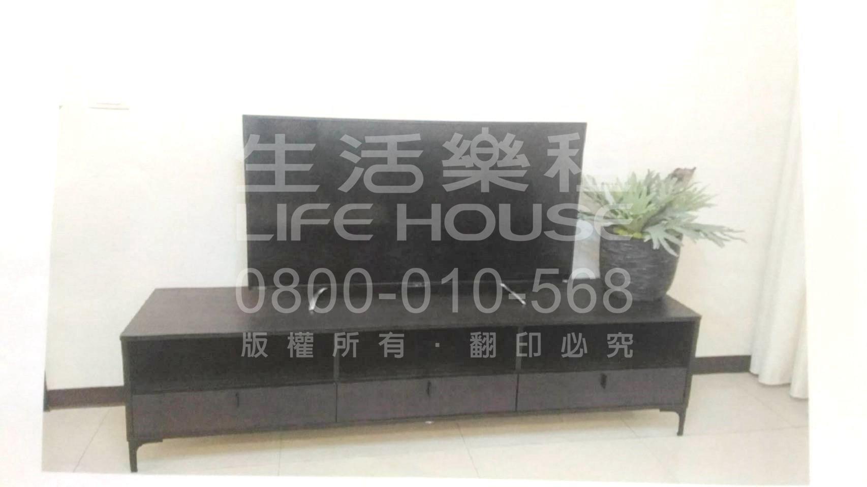 勝旺雲詠5F ▎近書法公園
