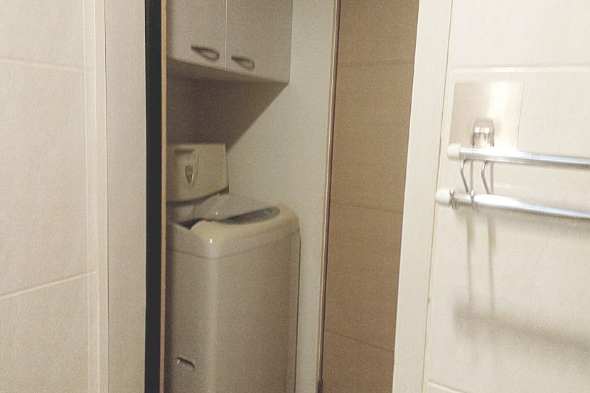 B250新埔低總價套房 板橋買屋,店面,住商朱茂良0932-224-646