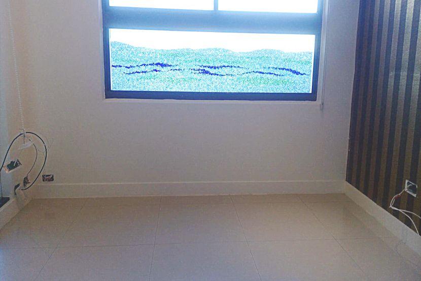 B254秀朗國小電梯 板橋買屋,店面,住商朱茂良0932-224-646