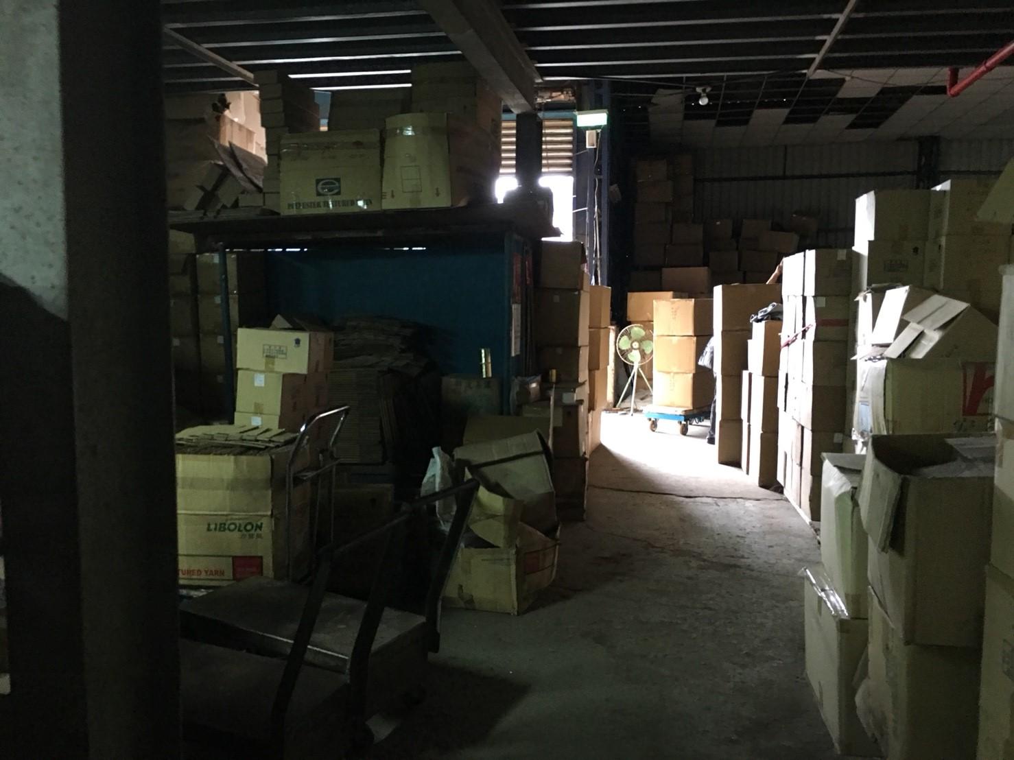 D094樹林工業廠房 板橋買屋,店面,住商朱茂良0932-224-646
