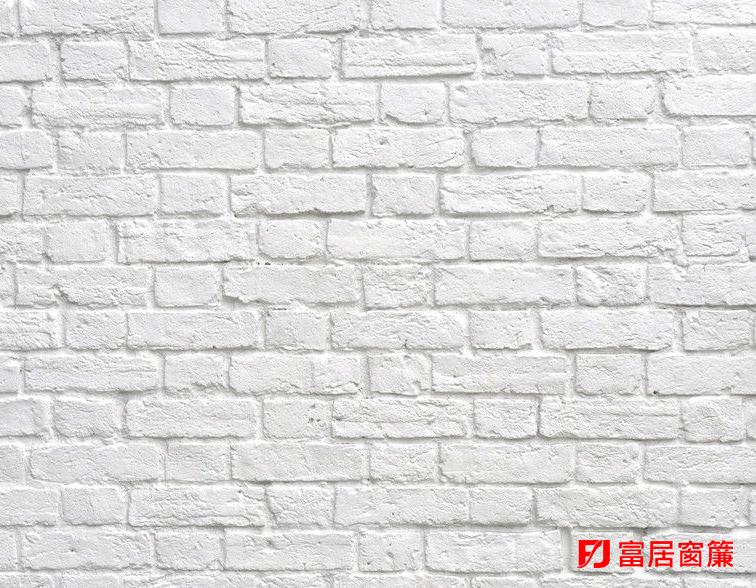 【富居窗簾】保證絕對不偷工減料!比大賣場便宜!!