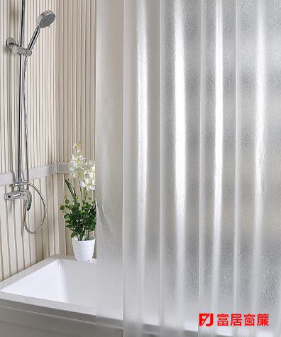 【富居窗簾】挑戰全國最低價!從丈量,設計,估價到安裝過程通通免費!