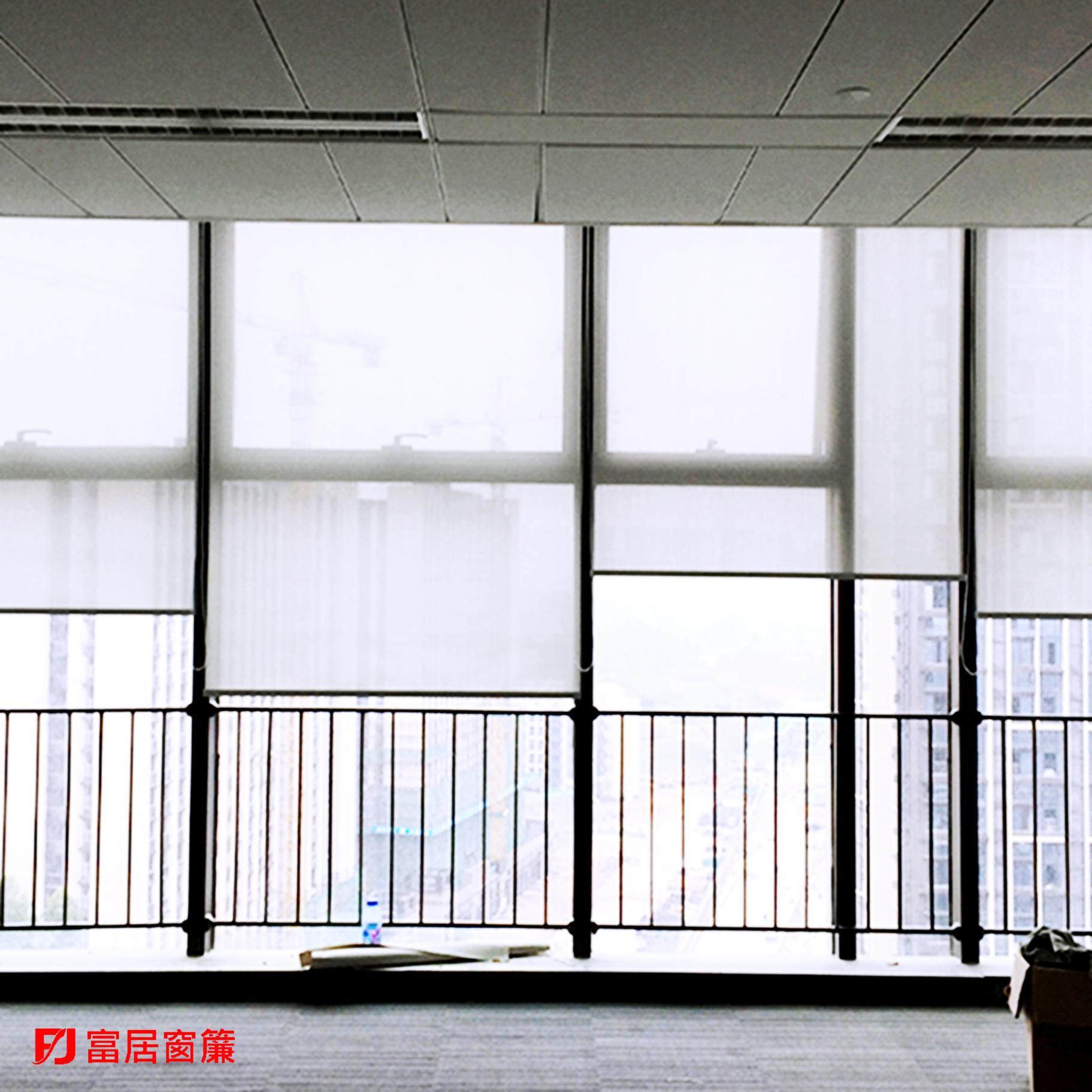 【富居窗簾】中台灣大盤商!千種選擇!比大賣場還便宜