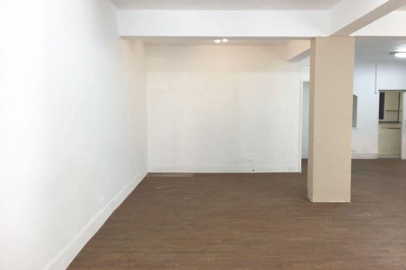 A135江翠捷運二樓 板橋買屋,店面,住商朱茂良0932-224-646