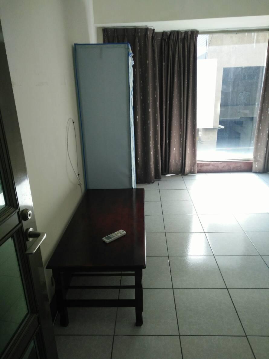 環境優雅,整層公寓出租