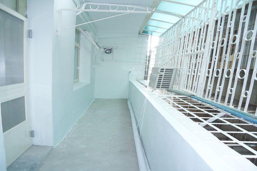 A137板橋國小3樓 板橋買屋,店面,住商朱茂良0932-224-646