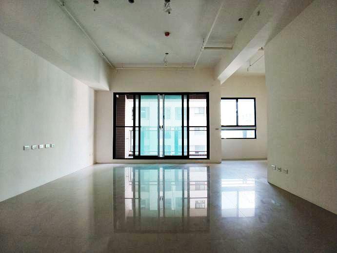 美術館臻藏皇苑四房平車