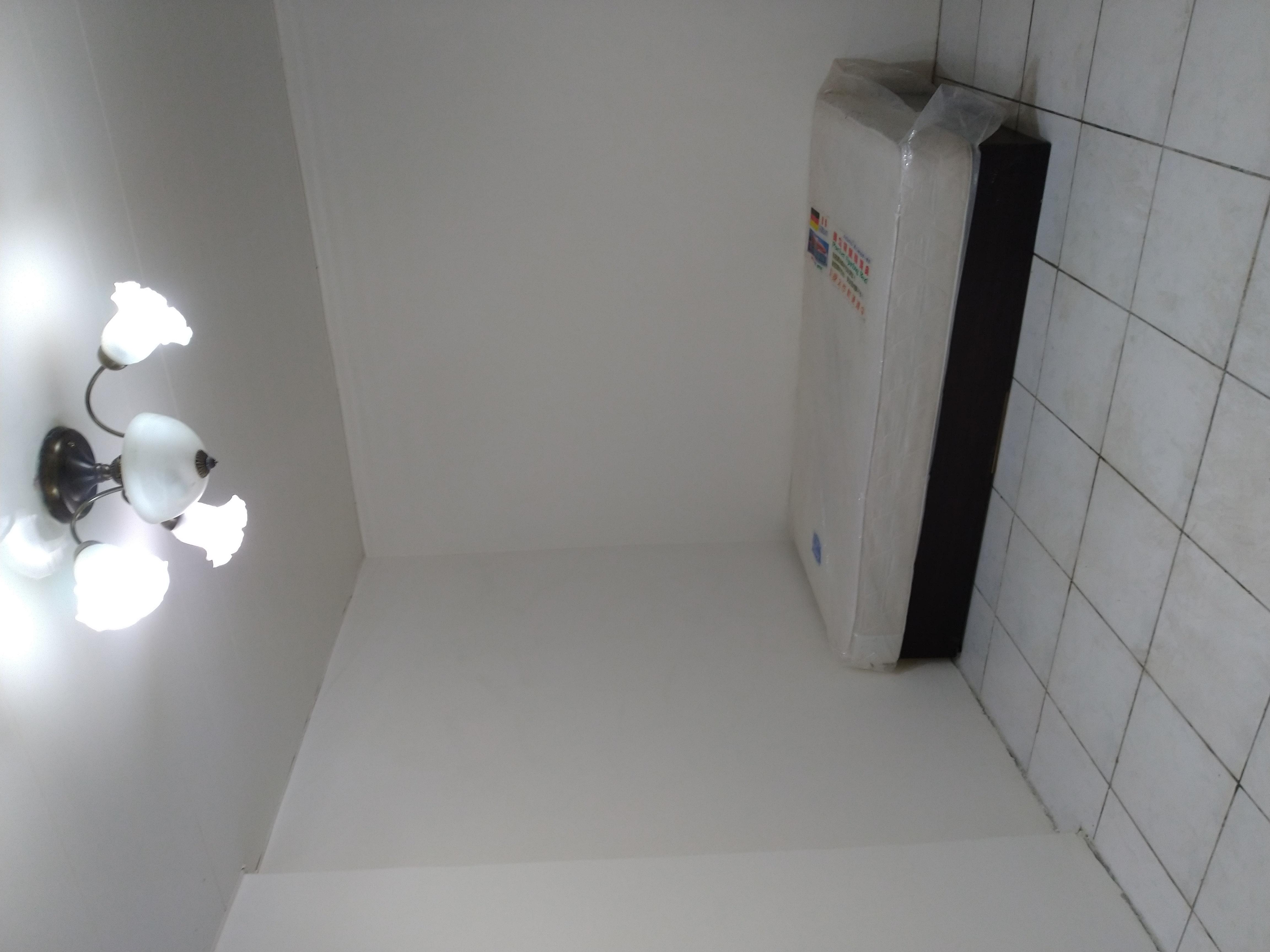 北市信義區稀有的環山獨門透天套房,環境安全空氣清淨