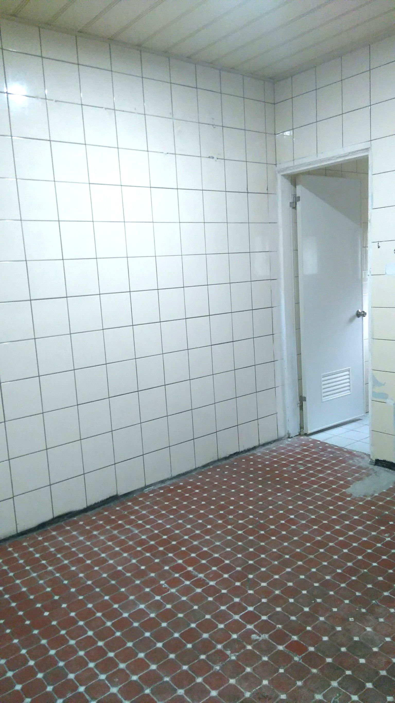 體育館民族路2+3樓住辦-龍邑不動產