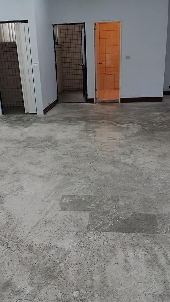 遼陽1F63坪角間店面2.3萬元