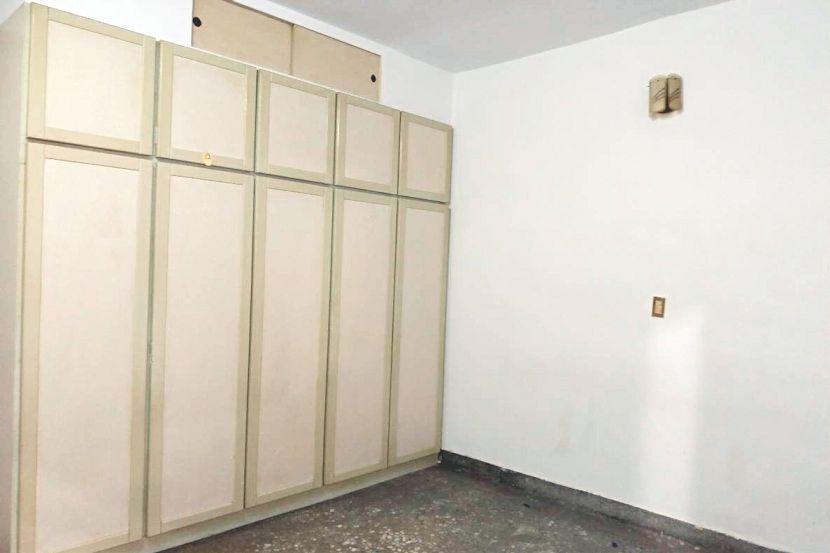 A142新埔捷運三樓 板橋買屋,店面,住商朱茂良0932-224-646