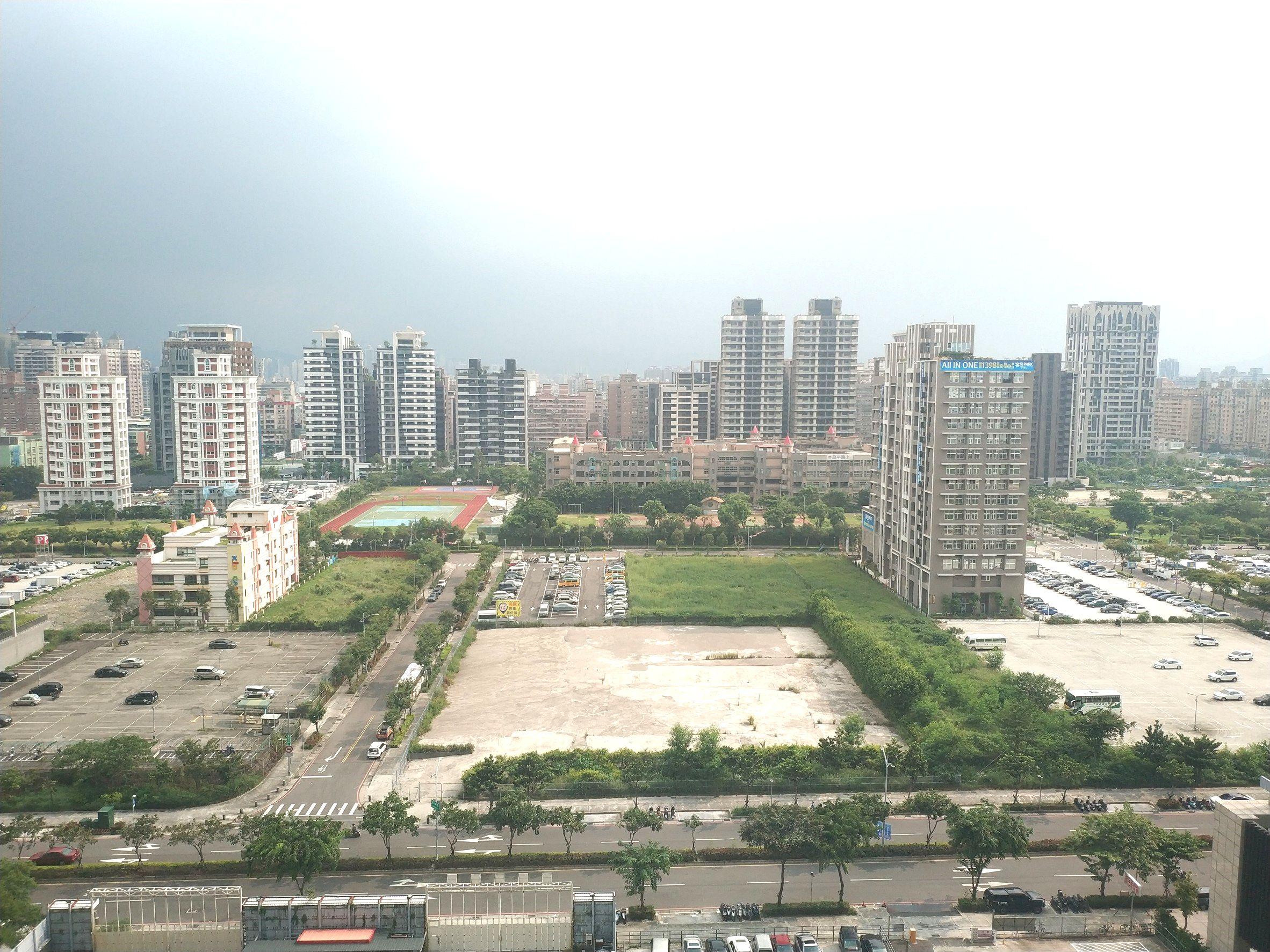 遠雄巴黎公園11樓-龍邑不動產