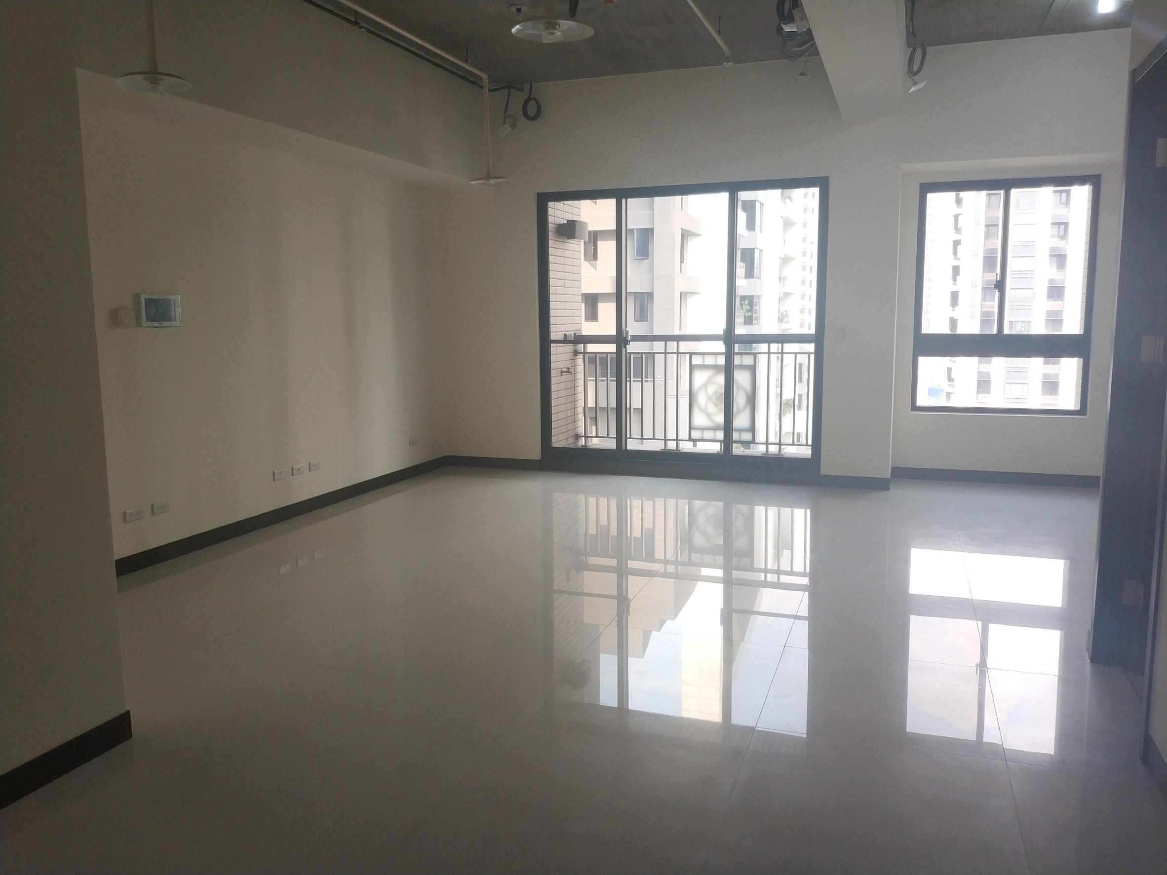 遠雄國匯14樓-龍邑不動產
