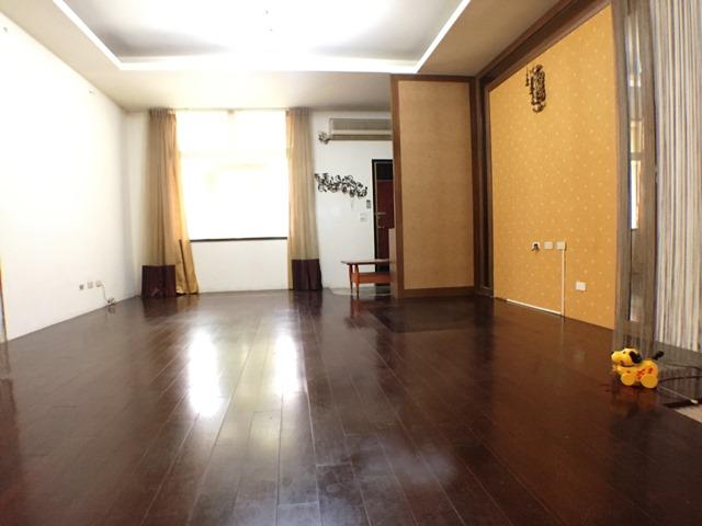◆租事通精選◆家樂福。優質4房透天。 雙車位