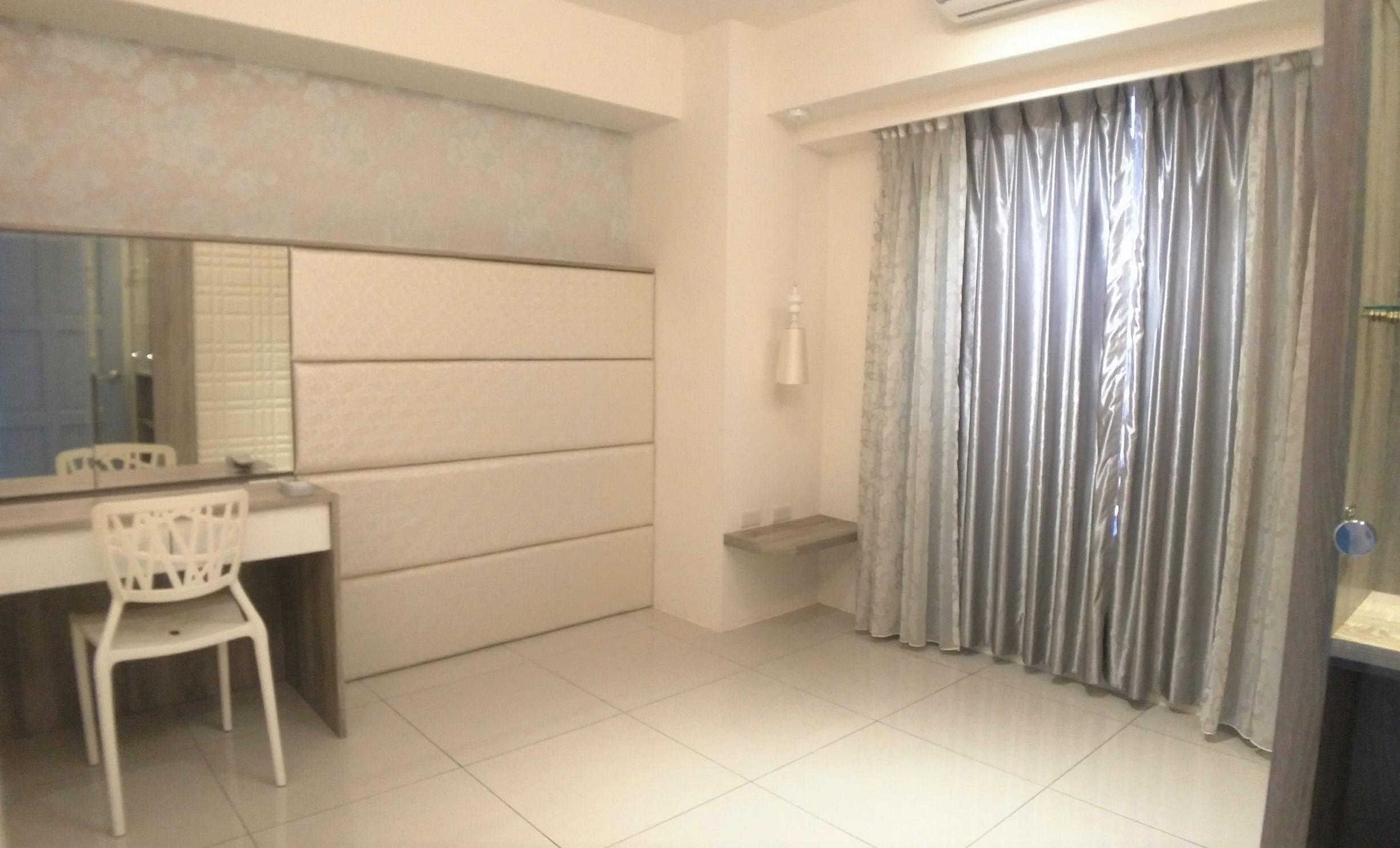 新竹買賣房屋~便宜物件~看這裡~樂巢代~百萬裝潢~2+1房++平面車位