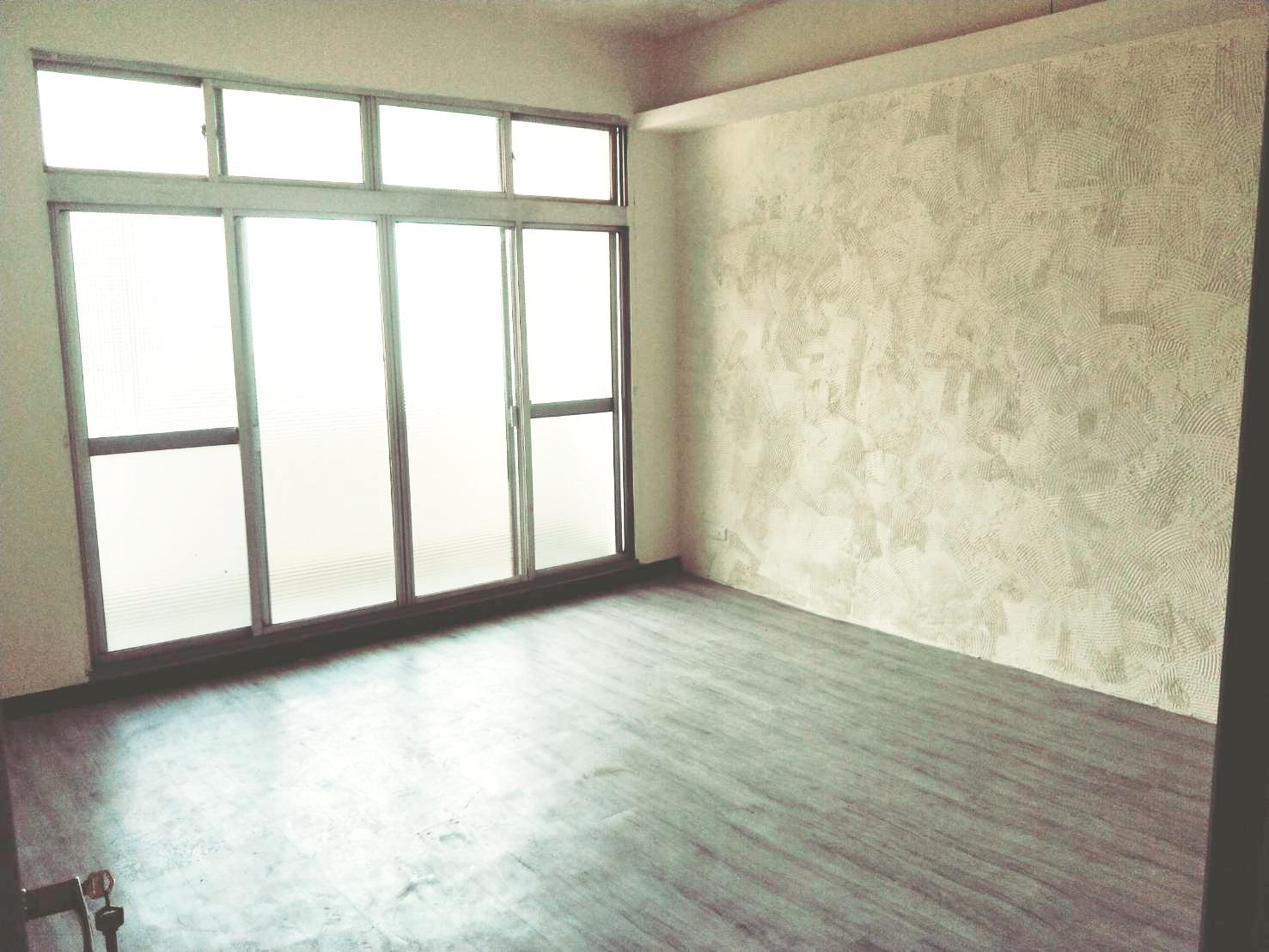 東海藝術街美房