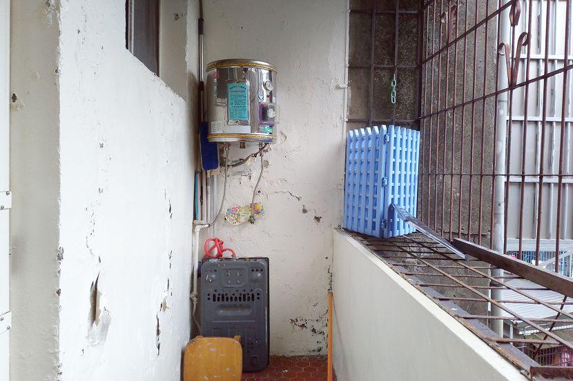 A145新埔長江邊間超值屋 板橋買屋,店面,住商朱茂良0932-224-646