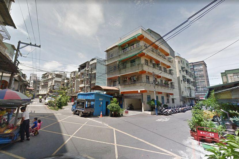 A148德霖收租套房 板橋買屋,店面,住商朱茂良0932-224-646