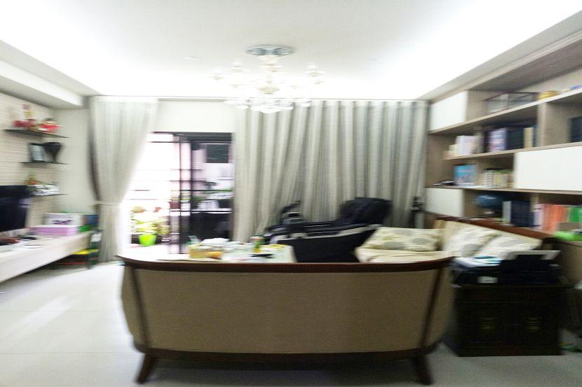 B258幸福的家雙橡園 板橋買屋,店面,住商朱茂良0932-224-646