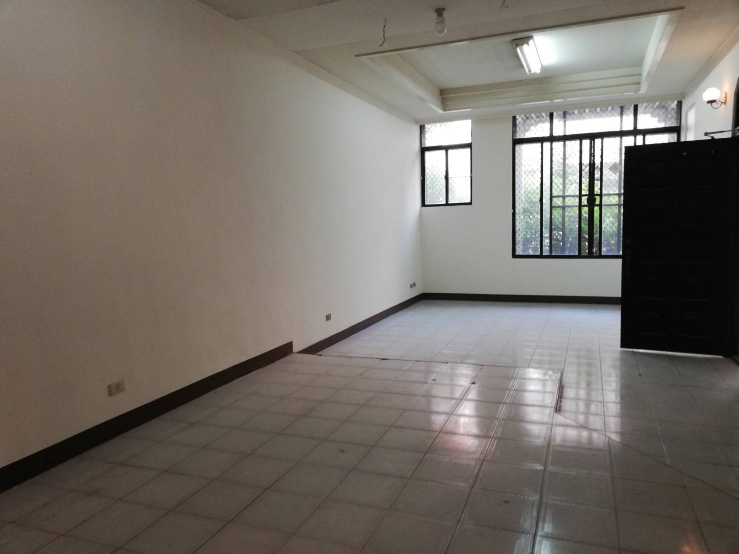 嘉義市東區興華中學別墅  有車庫孝親房鬧中取靜