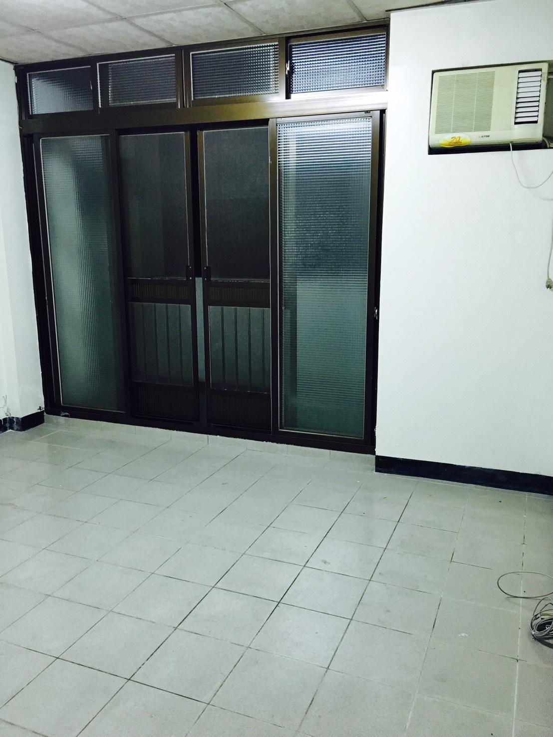 公寓整層林森路/3房2廳2衛