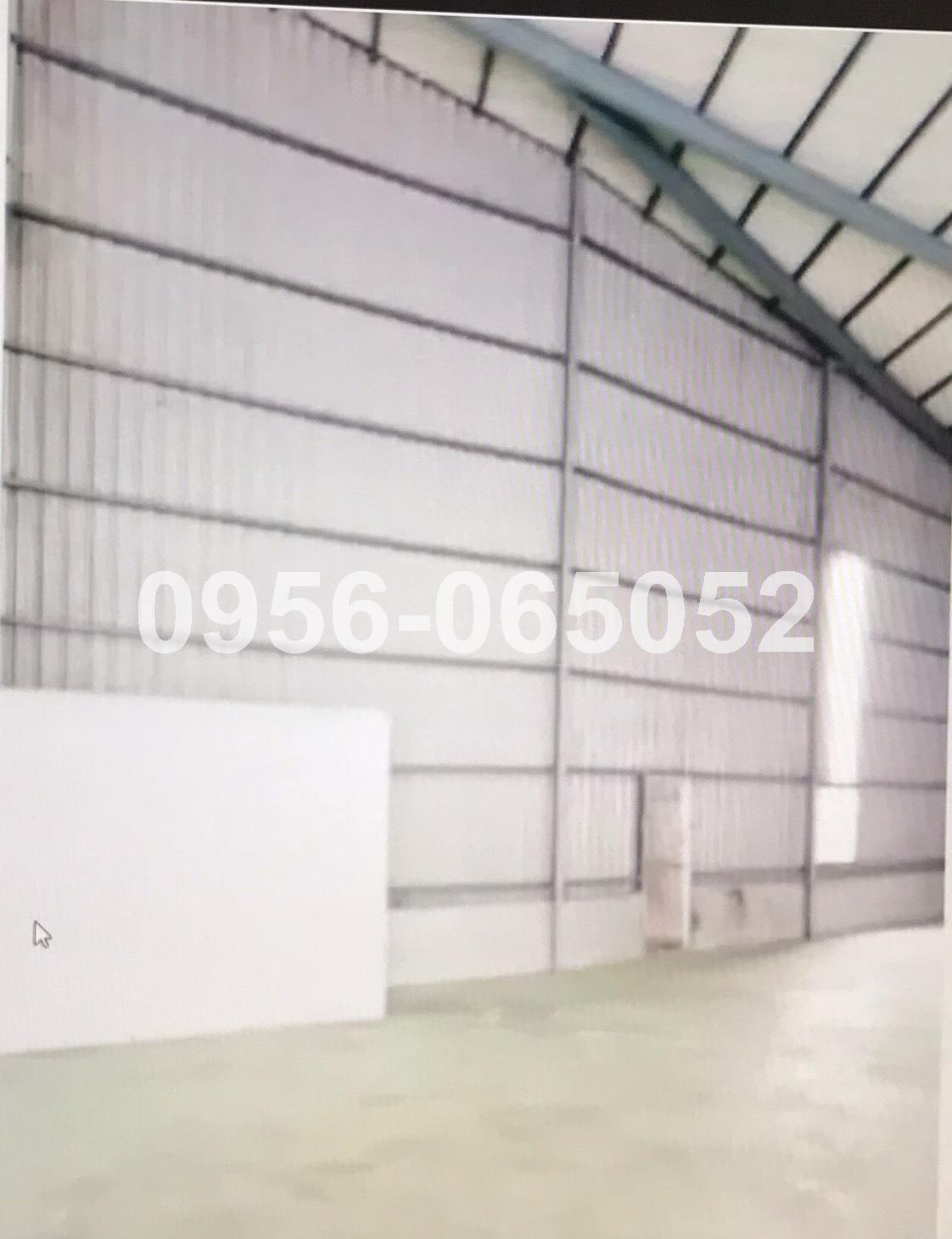 高雄廠房出租-仁武近交流道100坪辦公室廠房出租