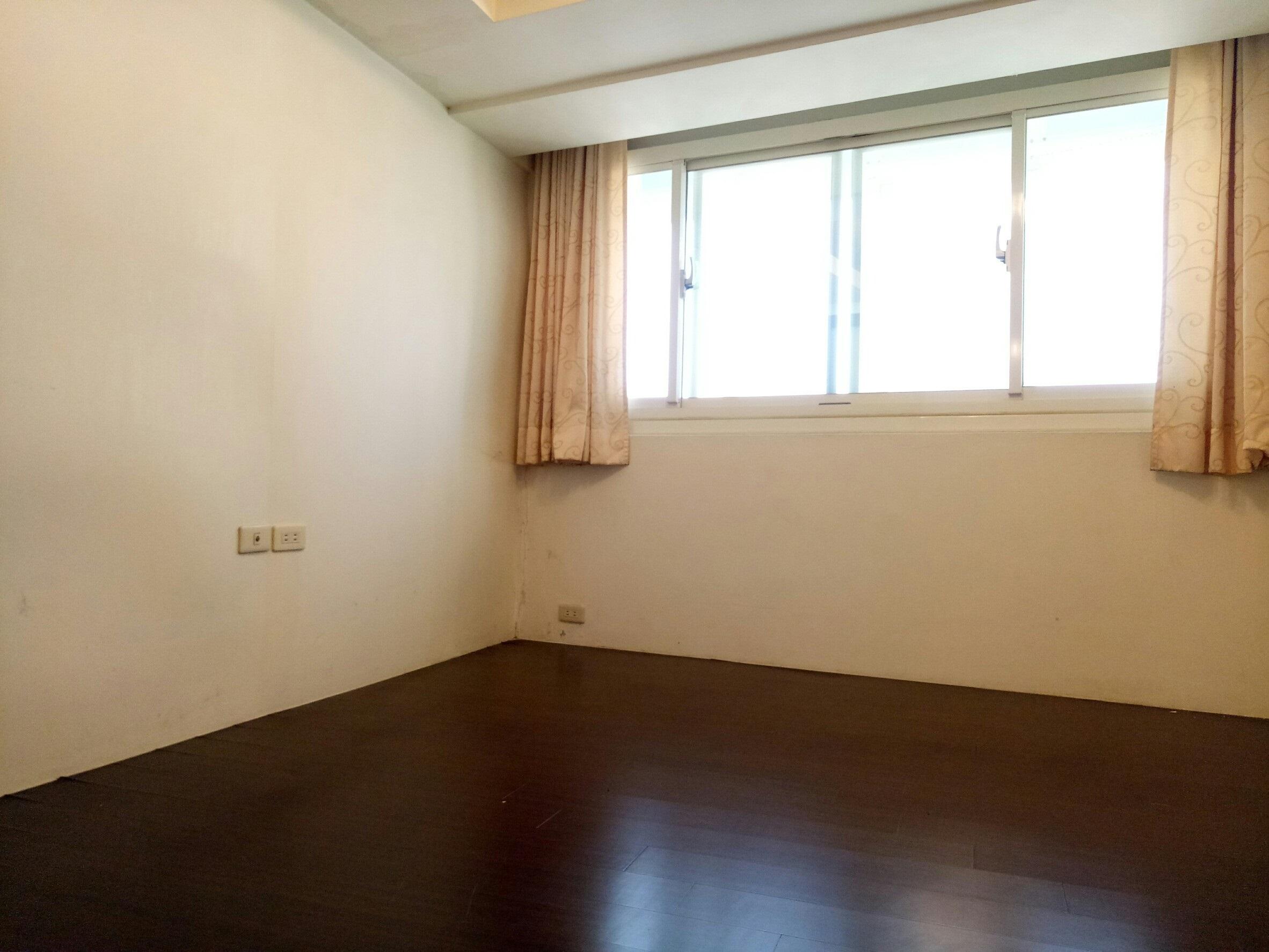 新竹買賣房屋~低總價物件~新竹火車站後站/八大學區/2房景觀戶