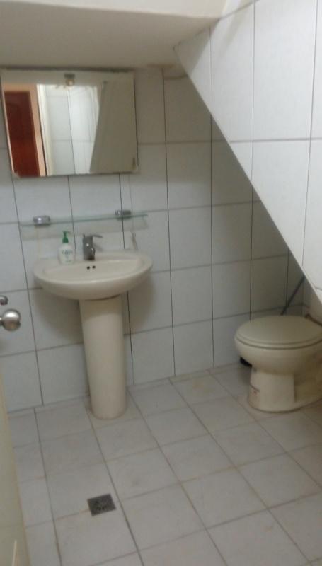 近中山醫大慶車站便宜套房